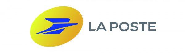 logo-la-poste-piou1